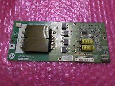 Inverter Board - LG  6632L-0535A  KLS-EE42PIF18M-A