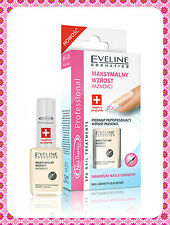 EVELINE MAXIMUM NAIL GROWTH QUICKENER, 12 ML