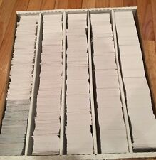 1994 2011 2013 2014 2015 Topps Baseball Cards Complete Your Set Lot U Pick 30