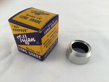 ALL PURPOSE TIFFEN SERIES #C LENS SHADE-#C-ACCESSORIES FOR 21.5MM