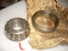 "MG ""Y"", MORRIS 8/10, SINGER ROADSTER, WOLSELEY 10, NOS REAR BEVEL PINION BEARING"