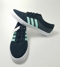 New Adidas Sellwood Skate Sneakers Men's Size 10 Shoes Skateboarding F37860