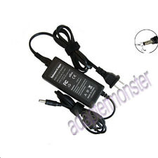 AC Adapter for HP Pavilion DV1000 DV2000 DV5000 DV6000 Laptop Power Supply+Cord