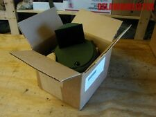 *Military Truck Jeep m151 m35 Humvee H1 Blackout Light Lamp Front Cover NOS New