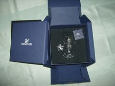 Swarovski Crystal Disney TINKER BELL Limited Edition 1st in Series RARE HTF