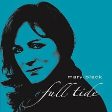 Mary Black - Full Tide [New CD] Manufactured On Demand
