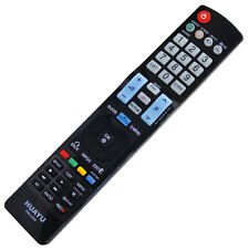 Télécommande de remplacement LG LED LCD tv 42pt353a/42pt353aza/42pt353k remote