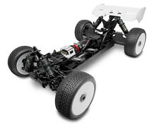 TKR5004 Tekno RC EB48.3SL SuperLight 4WD Competition 1/8 Electric Buggy Kit