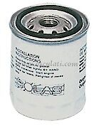 VOLVO PENTA Compatible OIL Filter Petrol Gasoline Engine Boat  841750  FILTER5