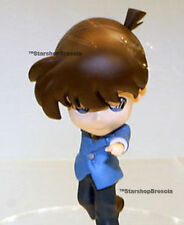DETECTIVE CONAN - Shinichi Kudo Mini Display Pvc Figure Sega