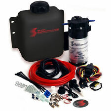 Snow Performance 201 BRAND NEW Stage 1 Water Methanol Injection Boost Cooler GAS