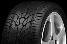 2 New 295/30/22 & 2 335/25/22 Lionhart LH Ten Tires Staggered Fit BMW X5 X6