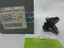 ENGRANAJE APLAZAMIENTO MOTOR DE ARRANQUE PIAGGIO BEVERLY/X 7-X 8-X 9-VESPAGTS