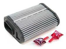 K&N AIR FILTER FOR HONDA CBR1000F 1987-1997 HA-1087