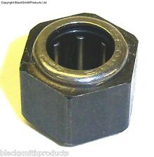 14mm Hex One Way Bearing to fit 8mm Shaft Nitro Engine