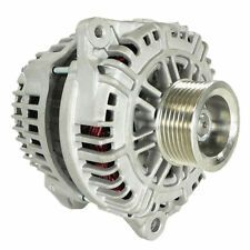 HIGH AMP Alternator ForNissan Europe X-Trail 00 01-2007, X-Trail 2500 2001 2010