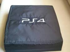 PS4 PRO & SLIM  CONSOLE DUST COVER PROTECTOR