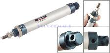 1Pcs Dual Action Single Rod 16 x 75 Air Pneumatic Cylinder