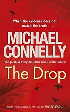 The Drop.Michael CONNELLY.Orion  C001
