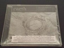 Earth - A Bureaucratic Desire For Extra-Capsular Extraction - 2010 Southern Lord