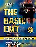 The Basic EMT Comprehensive Prehospital Patient Care, Paturas EMT-P, James L., M
