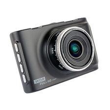Full HD 1080P Auto DVR KFZ Kamera Parkplatz Recorder Nachtsicht 170° Camcorder