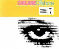 Chicane - Offshore (3 trk CD / Listen)