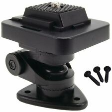 Arkon CMP128  Multi Angle Adhesive Flat Surface Camera Mount with Tripod screw