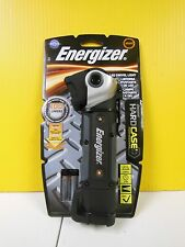 Energizer LED Swivel Light Hard Case 100 Lumens 19 Foot Drop