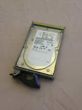 IBM 3578 300GB 10K RPM Ultra320 SCSI Disk Drive Assembly 03N6335 26K5535 03N5270
