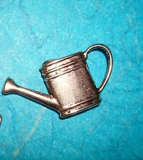 Pendant Gardening Charm Watering Can Charm Flowers Garden Charm Greenhouse Charm