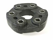LAND ROVER RANGE P38 DISCOVERY DRIVE SHAFT DRIVESHAFT COUPLING TVF100010 NEW