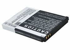 Premium Battery for Emporia F210, F220, FLIP basic Quality Cell NEW