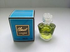 Lancome Climat Perfume Splash 6 ml/0.2 fl oz Parfum NEW IN BOX! BEST PRICE!