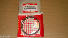 88-92 GSXR750 Suzuki New Genuine 1mm Oversize Piston Rings P/No. 12140-07D10-100