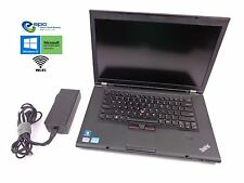 "15.6"" ThinkPad T530 