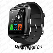 Smart Watch Bluetooth orologio USB ANDROID