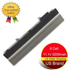 New Battery for Dell Latitude E4300 E4310 XX337 312-0822 312-0823 0FX8X FM332 US