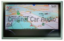 NISSAN INFINITI Maxima Armada Murano Quest GPS Navigation Display LCD Screen OEM
