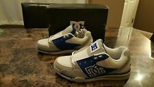 Dc shoes versatile RARE Size 13