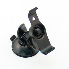 Car Mount Holder Cradle for Garmin Nuvi 2445LMT 2455LMT 2455LT 2460LT 2475LT