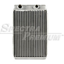 Spectra Premium Industries Inc 94531 Heater Core