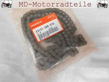 Honda CB 750 Four K0 K1 K2 - K6 K7  Primärketten Set Primary Chain Set