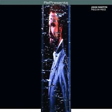 JOHN MARTYN - PIECE BY PIECE (2-CD REMASTER) 2 CD NEU