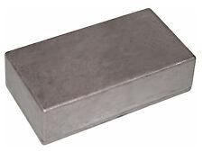 Hammond Eddystone 1590B (111x60x32mm) Aluminium Gehäuse Alu Enclosure