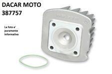 387757 TESTA 47 alluminio ARIA HTSR MALOSSI HONDA BALI 50 2T