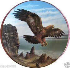 "ROYAL DOULTON ""LORD OF THE SKY"" THE EAGLE PN36"