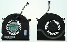 "NEW APPLE MACBOOK PRO 13"" A1278 A1342 A1280 COOLING FAN 661-4946 661-9530 B9"