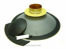"One Piece Recone kit for JBL 2241H, 2241HPL - 18"" Speaker Repair kit"