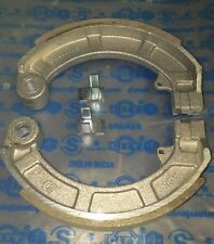 Vespa Front or Rear Brake shoes PX125E, PX200E DISC BRAKE SHOES
